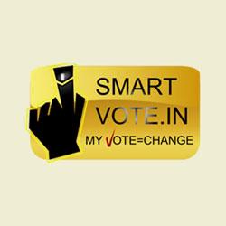 Smart_Vote