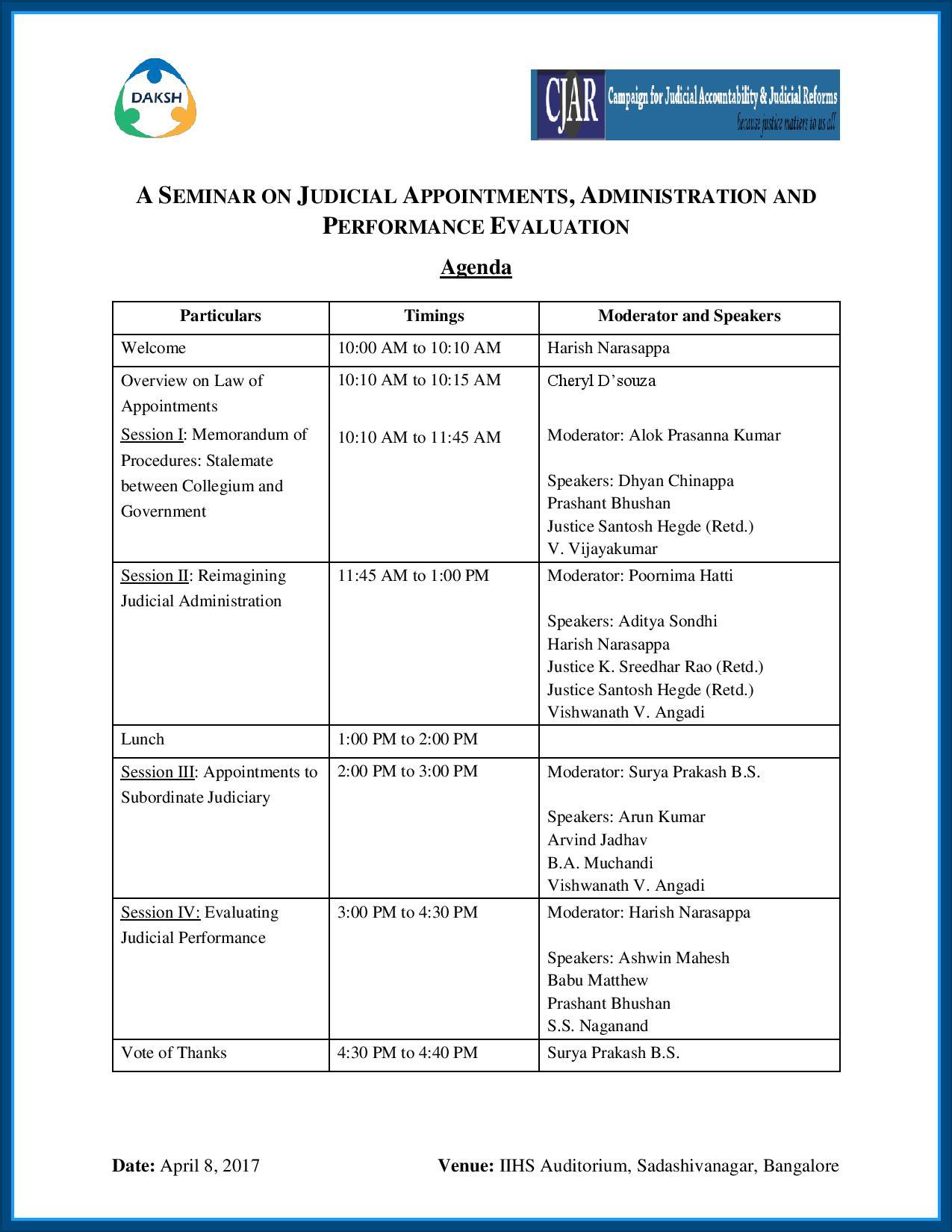 DAKSH - CJAR Seminar Agenda-page-001