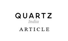 Quartz-india-logo